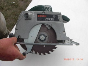 building-with-regular-tools_4
